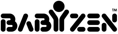 Babyzen®
