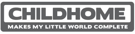 Childhome®