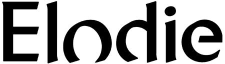 Blagovna znamka Elodie®
