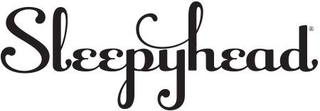 Blagovna znamka Sleepyhead®
