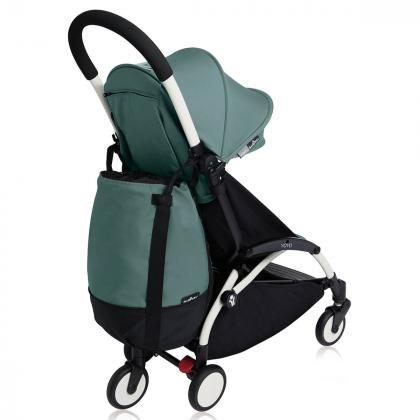 Babyzen® YOYO² Bag Dodatna torba za voziček Aqua
