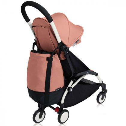 Babyzen® YOYO² Bag Dodatna torba za voziček Ginger