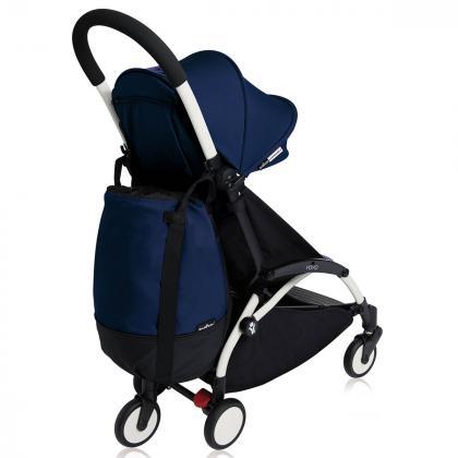 Babyzen® YOYO² Bag Dodatna torba za voziček Navy Blue