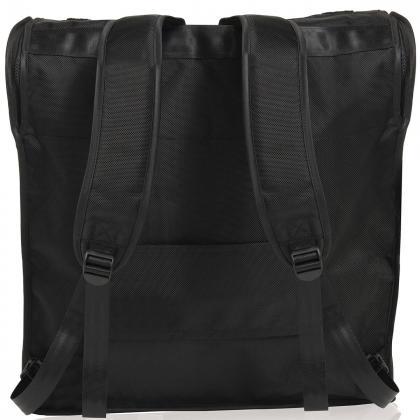 Babyzen® YOYO² Bag Potovalna torba za voziček