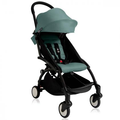 Babyzen® YOYO² Color Pack 6+ Aqua