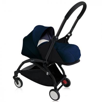 Babyzen® YOYO² Košara Newborn Pack 0+ Air France
