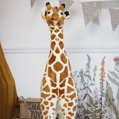 Childhome® Dekorativna žirafa