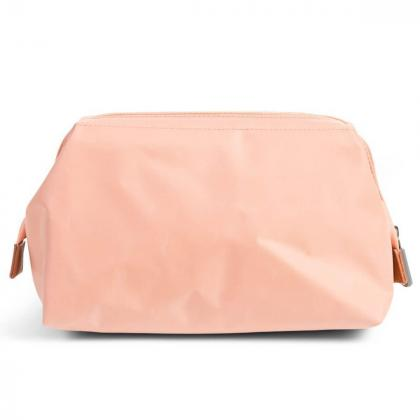 Childhome® Toaletna torbica Baby Necessities Pink Copper
