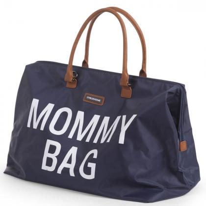 Childhome® Torba Mommy Bag Navy