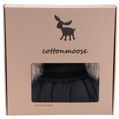 Cottonmoose® Zimska vreča Pink