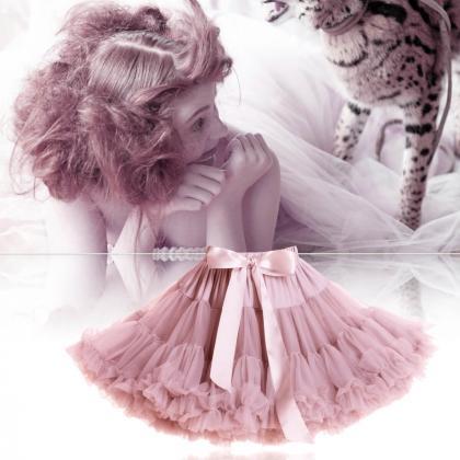 DOLLY by Le Petit Tom® Krilce Cat Princess