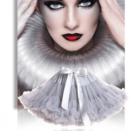 DOLLY by Le Petit Tom® Krilce Grace Kelly