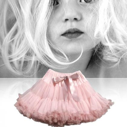 DOLLY by Le Petit Tom® Krilce Isabella Pink