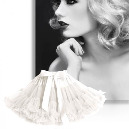 DOLLY by Le Petit Tom® Krilce Marilyn Monroe
