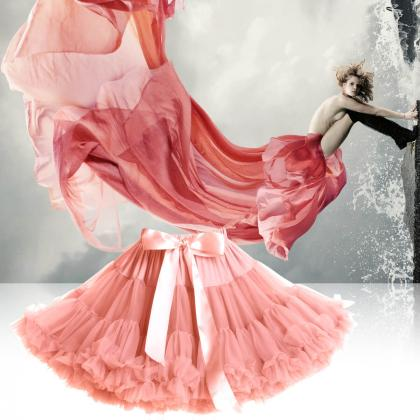 DOLLY by Le Petit Tom® Krilce Queen of Fairies
