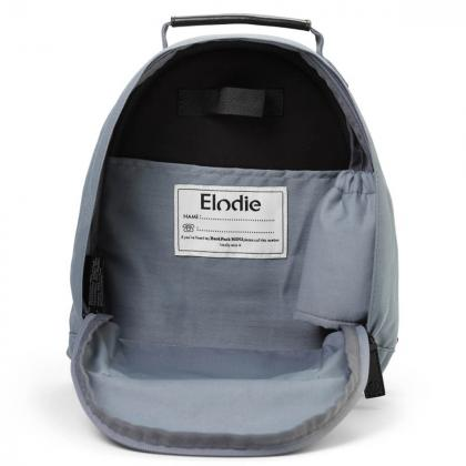 Elodie® Mini nahrbtnik Tender Blue