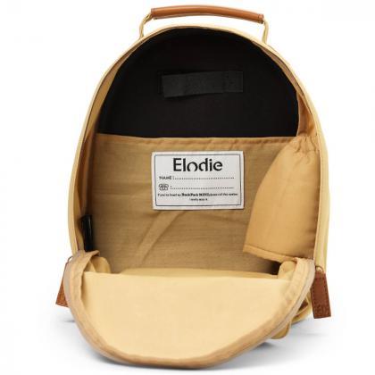 Elodie® Mini nahrbtnik Gold