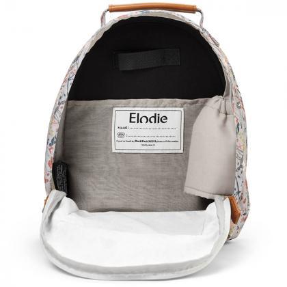 Elodie® Mini nahrbtnik Vintage Flower