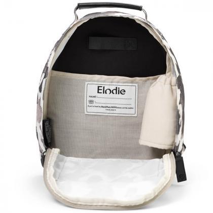 Elodie® Mini nahrbtnik Wild Paris