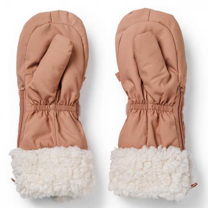 Elodie® Otroške zimske rokavičke Midnight Fly