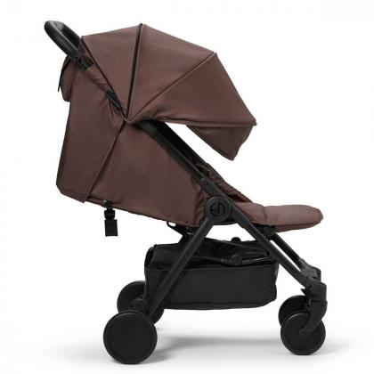 Elodie® Otroški voziček Mondo Chocolate