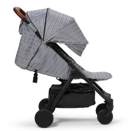 Elodie® Otroški voziček Mondo Sandy Stripe