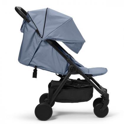 Elodie® Otroški voziček Mondo Tender Blue