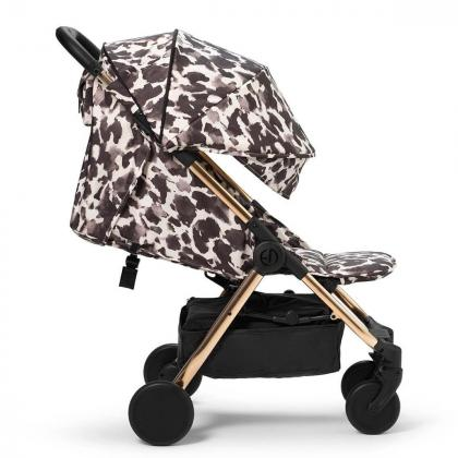 Elodie® Otroški voziček Mondo Wild Paris