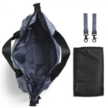 Elodie® Športna previjalna torba Tender Blue