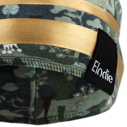 Elodie® Topla kapica Gilded Rebel Poodle