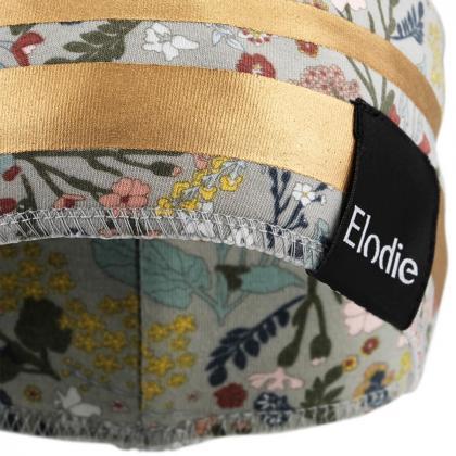 Elodie® Topla kapica Gilded Vintage Flower