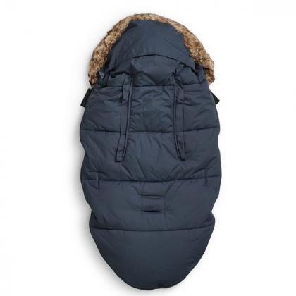 Elodie® Zimska vreča Juniper Blue
