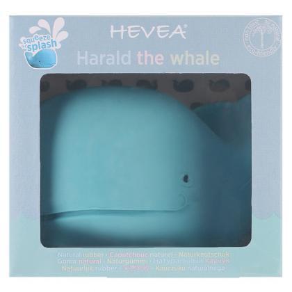 Hevea® Igračka za kopanje Kit Harald