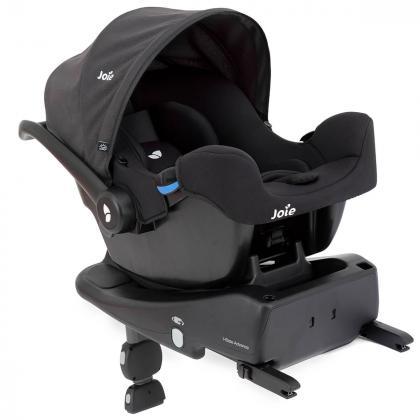 Joie® IsoFix baza I-Base™