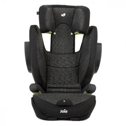 Joie® Otroški avtosedež i-Traver™ i-Size 2/3 (100-150 cm) Flint