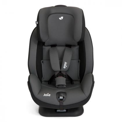 Joie® Otroški avtosedež Stages™ FX 0+/1/2 (0-25 kg) Ember