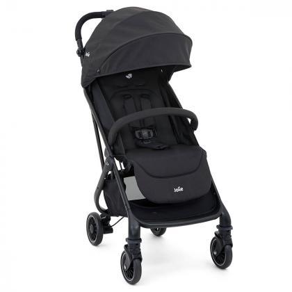 Joie® Otroški voziček Tourist™ Coal