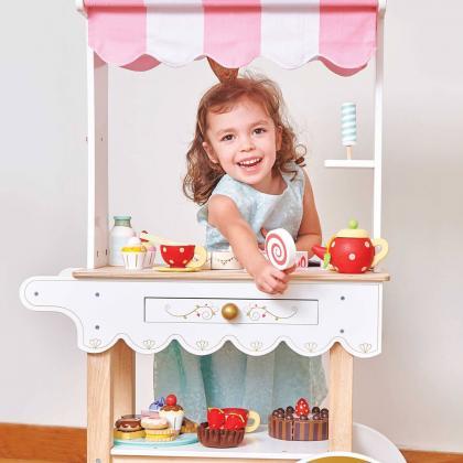 Le Toy Van® Leseno stojalo za sladice