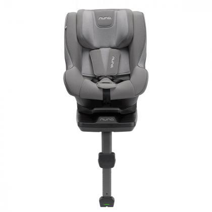 Nuna® Otroški avtosedež Rebl™ Basq 360° i-Size 1 (9-18,5 kg) Frost