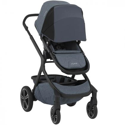 Nuna® Otroški voziček Demi™ Grow Aspen