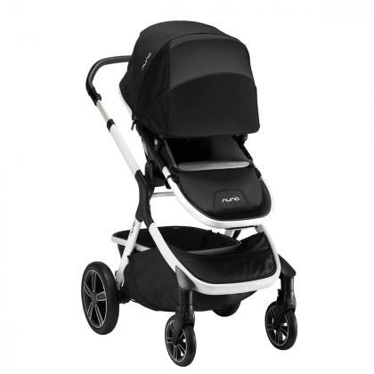 Nuna® Otroški voziček Demi™ Grow Cyber