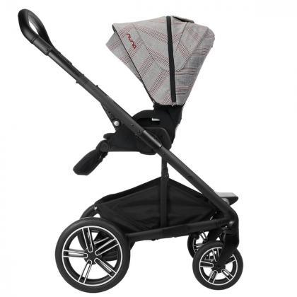 Nuna® Otroški voziček Mixx™ Next Ellis Lim.Ed.