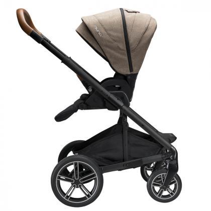 Nuna® Otroški voziček Mixx™ Next Mocha