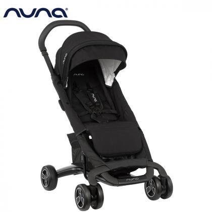 Nuna® Otroški voziček Pepp™ Next Caviar