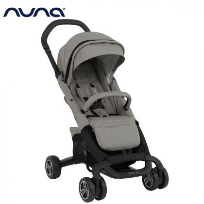 Nuna® Otroški voziček Pepp™ Next Frost