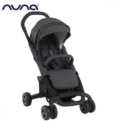 Nuna® Otroški voziček Pepp™ Next Lake