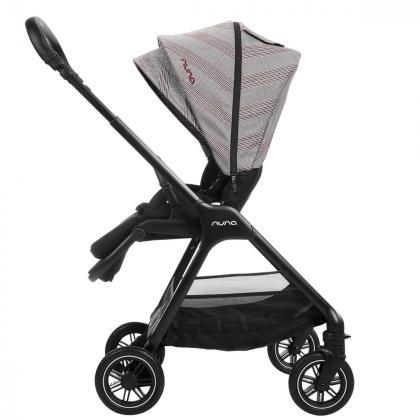Nuna® Otroški voziček Triv™ Ellis Lim.Ed.