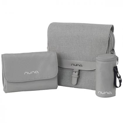 Nuna® Previjalna torba Frost