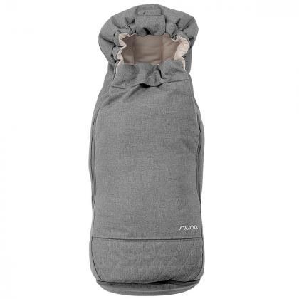 Nuna® Univerzalna zimska vreča