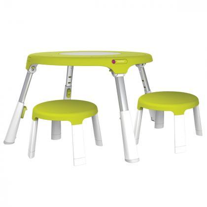 Oribel® Portaplay™ Otroški stol